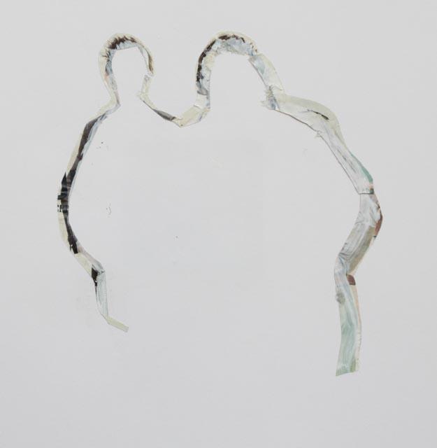 collagen_2012-55