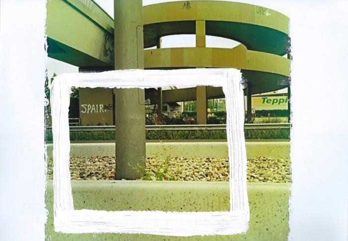 kleines_quadrat-1