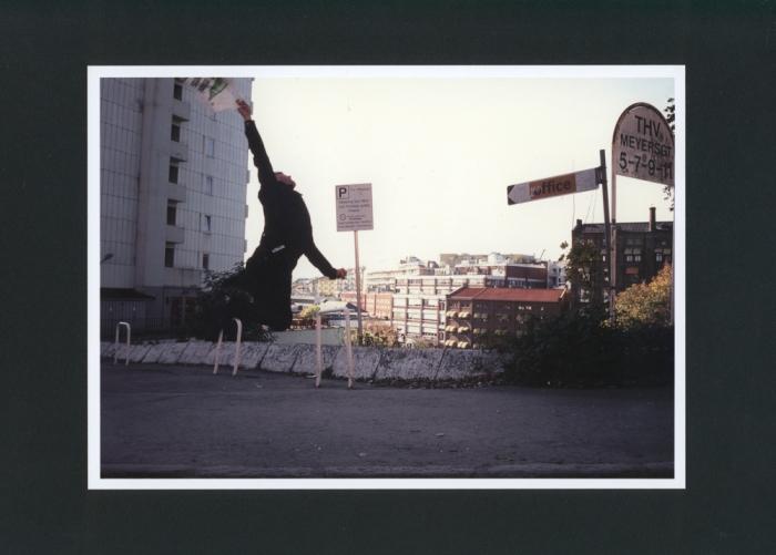 oslo_jump 0013webneu