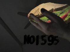 sandwich_nacht